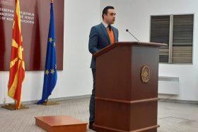 Костадинов: Добрата страна е што предметите на СЈО ќе имаат извесност