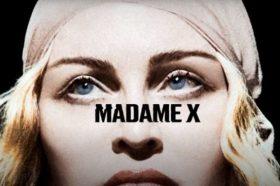 Годините ја стигнуваат Мадона – Турнејата прекината неколку пати, а третманите за закрепнување се екстремни (ФОТО+ВИДЕО)