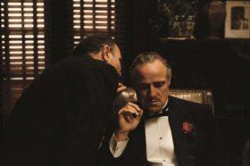 ОСКАРИ: Единствениот глумец кој одбил Оскар, знаете ли кој и зошто?