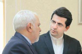 Мусави: Тврдењата на европските сили за иранското кршење се неосновани