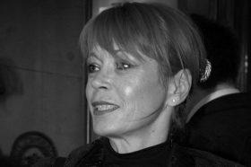 Урната на Неда Арнериќ положена во Алејата на заслужни граѓани: Пријателите и колегите за последен пат се збогуваа од актерката (ФОТО)