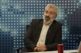 Тасев: Политичарите го кочат бизнисот бидејќи не создаваат услови за добар бизнис