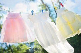 Водич за совршено перење на облека