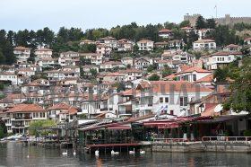 Заштитен и Охрид, ама и повеќето дивоградби!