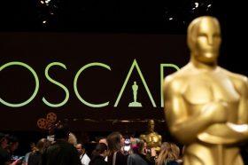 Оскари 2020: Само зеленчук на маса, менито ќе биде 70 отсто веганско