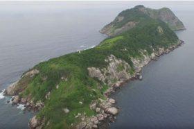 Морничава приказна за островот на кој НИКОЈ НЕ СМЕЕ ДА СТАПНЕ! Штом стапнете на него, имате само ЕДЕН ЧАС ЖИВОТ И ТОА ДОКОЛКУ СТЕ СРЕЌНИК! (ВИДЕО)