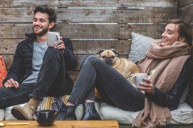 Психолошки тест: Колку е стабилна вашата врска и дали ќе опстане?