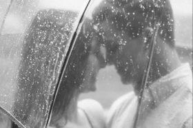 Три главни причини поради кои луѓето во среќни врски ги изневеруваат партнерите