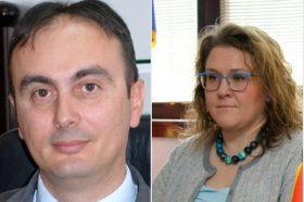 Петровска останува на ставот дека ќе поднесе кривична пријава за Наќе Чулев