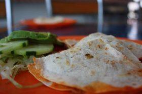 Идеја за вкусен појадок кој е во прилог на секоја здрава диета