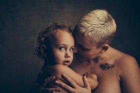 Колку прегратки дневно му требаат на вашето детенце?