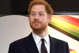 Принцот Хари се збогуваше од кралското семејство и пристигна во Канада: Почнува нов живот со Меган и Арчи (ФОТО+ВИДЕО)