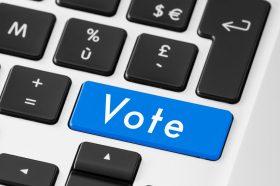 Експеримент во САД: Жителите на Сиетл ќе можат да гласаат со телефони и таблети