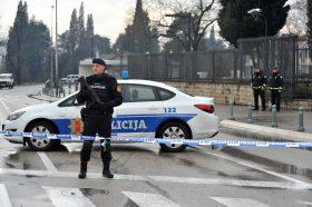 Кои се Дедовиќ и Стаматовиќ – ликвидираните црногорски мафијаши во Атина