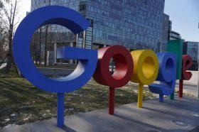 Гугл на неопределено ги затвори сите канцеларии во Кина