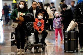 Вухан гради и втора болница за заболените од коронавирус