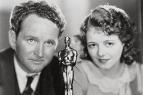 ОСКАРИ: Првото доделување на Оскарите траело 15 минути