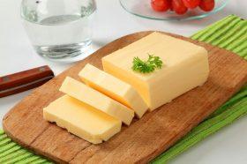 Домашен путер (РЕЦЕПТ)