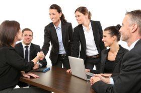 5 докажани начини за успешно интервју за работа
