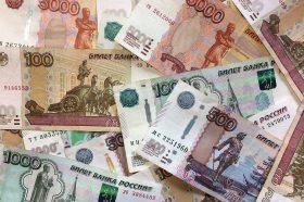 Што ја чека руската економија?