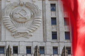 Руско МНР: САД намерно го убија иранскиот генерал Касем Сулејмани за да ја поткопаат безбедноста