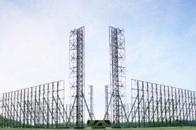 РУСИЈА ЈА ЗГОЛЕМУВА ОДБРАНАТА НА АРКТИКОТ: Тука нема да можат да пројдат хиперсоничните ракети (ВИДЕО)
