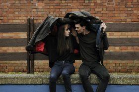 Вашиот адолесцент и сексот: Теми за кои мора отворено да зборувате