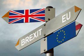 Европејците не сакаат да ја напуштат Британија по Брегзит