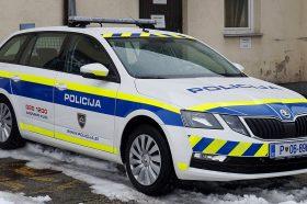 Инспекција во словенечката полиција по наводите за шпионажа на политичари и пратеници