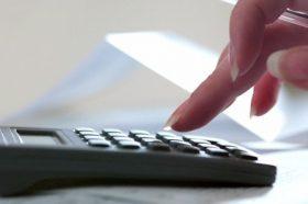 Навременото плаќање на сметките е проблем за третина од домаќинствата
