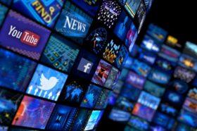 Еден од четворица граѓани во ЕУ избегнува откривање лични податоци на социјалните мрежи