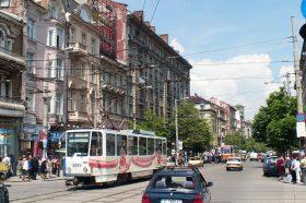 Бугарија: Над 150 милиони лева неплатени даноци во 2019 година