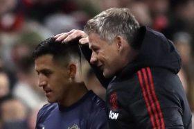 Интер е незадоволен, Алексис Санчез се враќа во Јунајтед!?