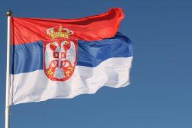 Српскиот државен врв ноќеска на вонреден состанок расправаше за состојбата во регионот