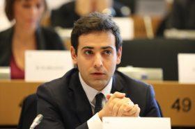 Француски европратеник: Ветото на Макрон не смее да внесе чувство на огорченост меѓу Македонците