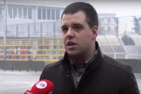 Богоев: Карпошани ќе одлучуваат за зонското паркирање
