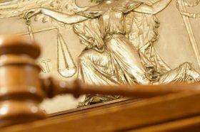 Врховниот суд ќе расправа за првите пресуди на СЈО