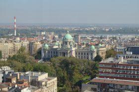 Србија: Почнува исплата на девизни заштеди на поранешните штедачи на СФРЈ