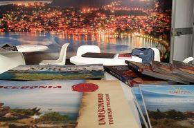 ФИТУР- Шпанија отвори нови можности за македонскиот туризам