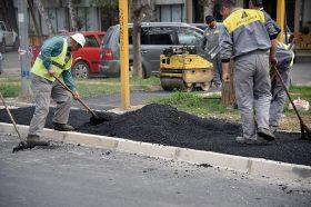 """Во план е обнова на механизацијата на """"Паркови и зеленило"""" и """"Улици и патишта"""""""