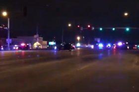 Напаѓач отвори оган пред ноќен клуб во Канзас Сити: Двајца загинати, 15 повредени