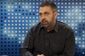 Андоновиќ: Упадот во личните податоци е можна причина на наименувањето на Гренел за шеф на разузнавачките агенции