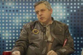 Саздовски: Македонија има сериозен недостаток на пилоти