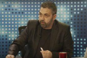 Андоновиќ: Исходот од изборите во поранешните југословенски републики ќе ја трасира иднината на Балканот