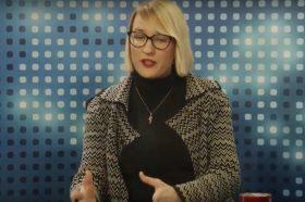Цветковиќ: Што поскоро да се направи подзаконски акт за регулирање на механизмите за превенција од насилство