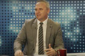 Рамчиловиќ: Да продолжиме кон она што се гледа – интеграција, стабилна и просперитетна држава