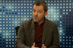 Деспотовски: Целта на Фондот за иновации е од државен да стане инвестициски фонд по примерот на Израел