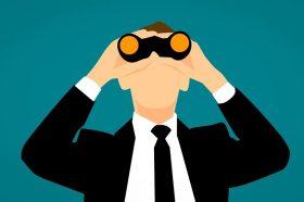 Баргес: Австралија е под невидена закана од странска шпионажа