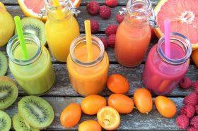 За забрзано слабеење: Зошто ни треба витамин Ц?