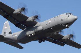 Талибанците тврдат дека урнале авион на американската армија
